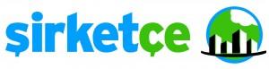 sirketce-logo